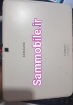 فایل حل مشکل تاچ SAMSUNG T290، دانلود T290 FIX TOUCH U3 اندروید10، کاملا تست شده وتضمینی، رایت با ادین